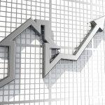 bigstock-Growing-Real-Estate-sales-16975871