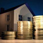 house-money-1024x768